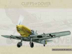 Egy eléggé komoly kép gyűjteményből, persze a legfontosabb  A Bf-109E