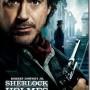 Sherlock_Holmes2.jpg